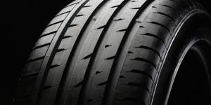 wheel-300x225
