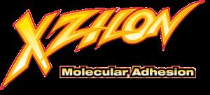 xzilonid-300x136
