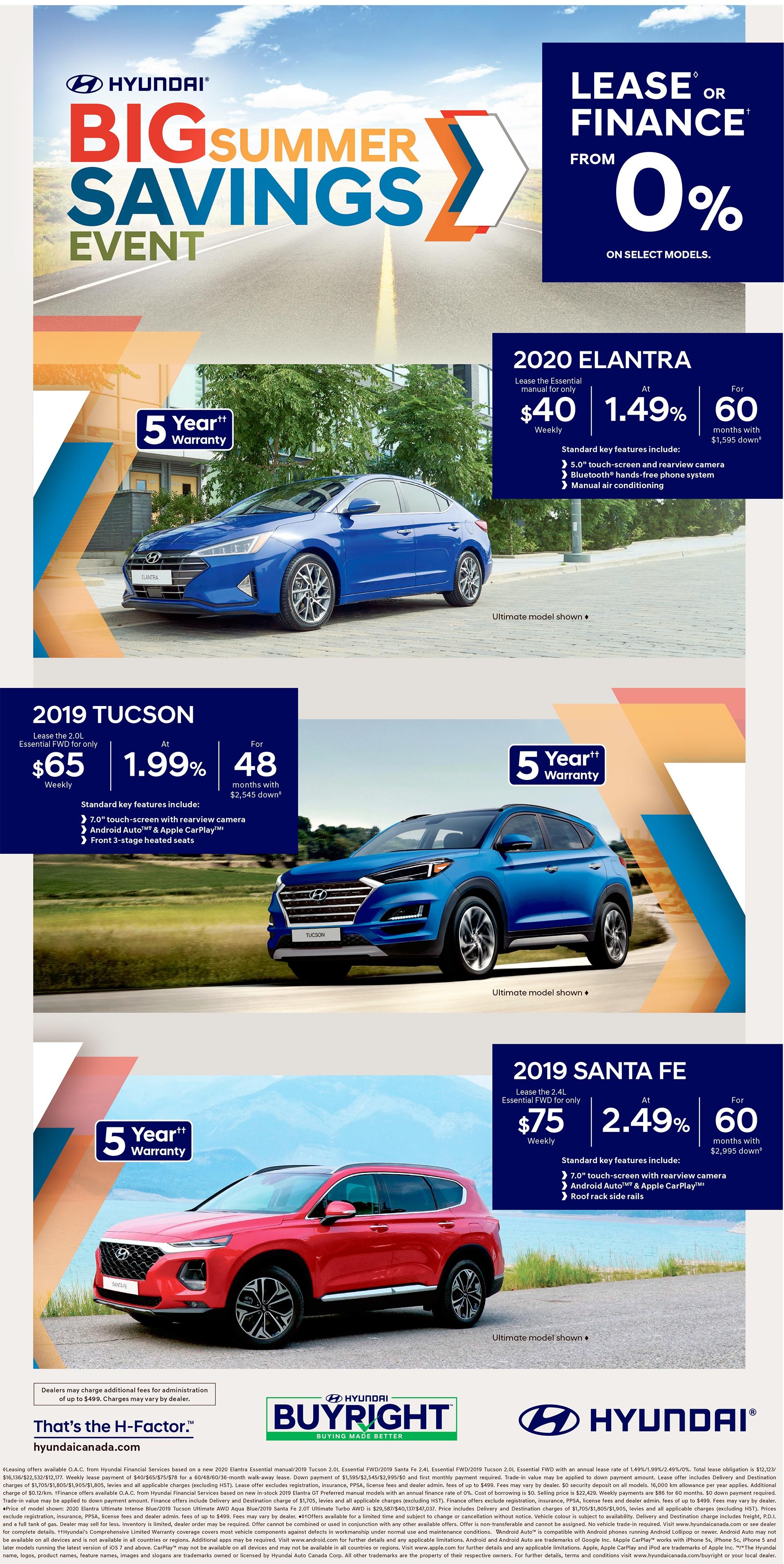 Hyundai-Big-Saving-Event-promo