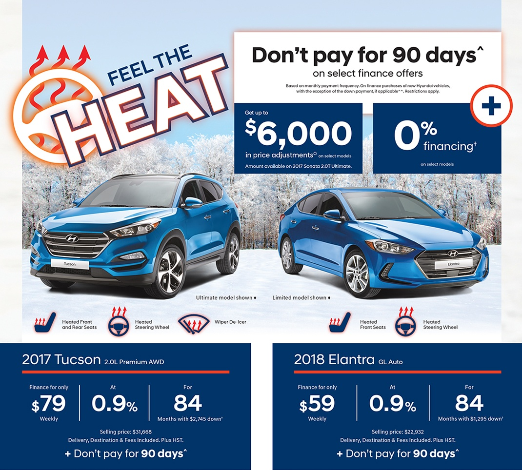 feel-the-heat-hyundai-promotion